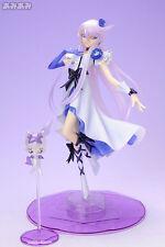 Heartcatch Precure! Cologne Cure Moonlight Excellent Model MegaHouse figure pvc