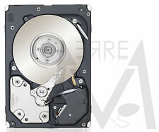 Seagate SSHD 500gb Laptop Thin 5400rpm 64mb Hybrid 8gb SSD 2.5 SATA