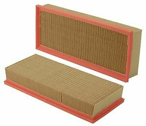 WIX 42368 Air Filter For 94-99 Mercedes-Benz S320