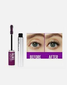 MAYBELLINE The Falsies Instant Lash Lift Look Lengthening Volumising Mascara NEW