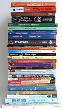 Lot 31 SONLIGHT 100 Literature & History American History L1
