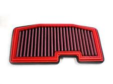 BMC Air Filter FM718/04
