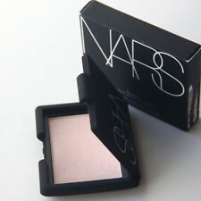NARS Blush Reckless (Sheer Pink Shimmer) Full Size 0.16 Oz. / 4.8 g New In Box