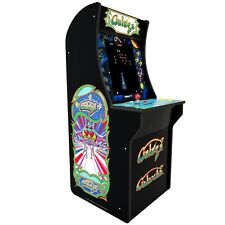 IN-HAND Arcade1Up Galaga + Galaxian Arcade Cabinet Machine LCD DISPLAY