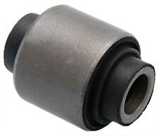 Arm Bushing (For Rear Assembly) - Febest # CHAB-007
