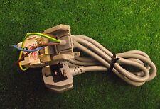 Dishwasher SMEG DI612CA9   CABLE PLUG CAPACITOR