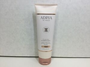 Adria The Nourisher Conditioner All Hair Types 8.5 FL OZ