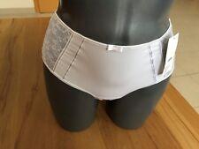 aa368a62a41786 Chantelle Damenunterwäsche in Größe 42 günstig kaufen | eBay