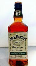 Jack Daniels  TENNESSEE RYE 0,7L 45% Vol.