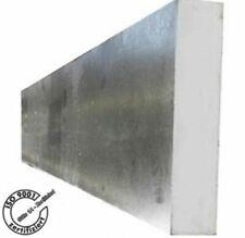 5 Meter Aluminium Flach Vierkannt 5x15 8x10 8x20 10x15 12x12 12x15 Top