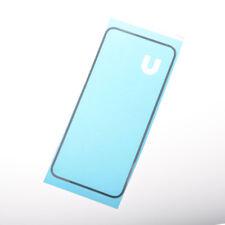 Huawei P20 Lite Akkudeckel Kleber Klebepad Dichtung Klebefolie