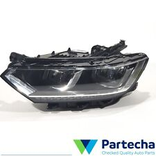Volkswagen VW PASSAT 3G2 2014 - Headlight Headlamp 3G1941035C