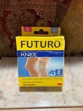 Futuro Knee Support Comfort Lift Large