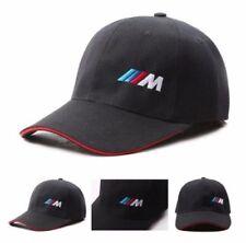 Gorra de hombre sin marca color principal negro