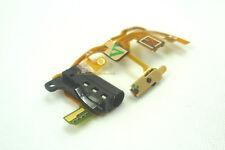 Headphone Audio Jack Flex Ribbon Cable for iPod Shuffle 3rd Gen 2GB 4GB