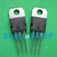 DIP8 hacer genérico Circuito integrado ICM7555IPA-Caja