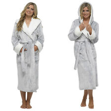 Robes Nightwear for Women | eBay