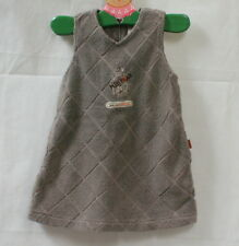 Robe Mini Man 18 mois
