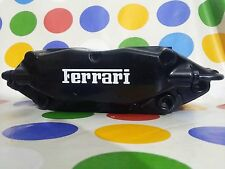FERRARI 360 430 BRAKE CALIPER R.H. FRONT RIGHT BLACK - OFFERS ARE WELCOME!