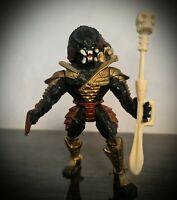 Vintage Scavage Exterminateur Predator Action Figure Kenner 1993 Aliens RARE