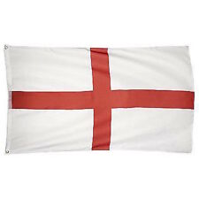EURO 2020 England Flags & Bunting & Union Jack Flags & Bunting SPEEDY DELIVERY