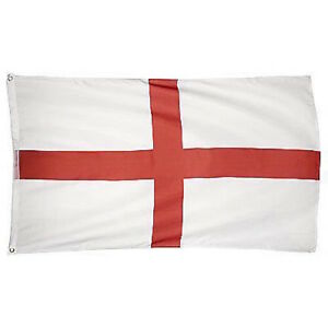 England Flags & Bunting & Union Jack Flags & Bunting SPEEDY DELIVERY