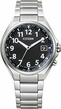 2020 New! CITIZEN ATTESA Eco-Drive Direct Flight CB1120-50F Men's Watch from JP