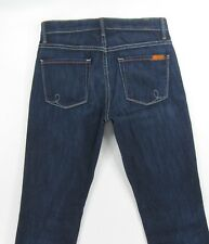 Jonathan Adler - SEVEN 7  FOR ALL MANKIND  Straight  Women's jeans size 25 / 32