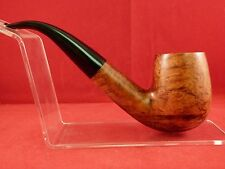 Chacom King Size 1202 Pipe!  New/Never Smoked!  Hand Made in France!