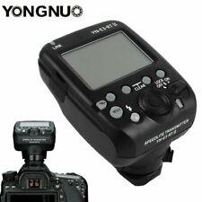 Yongnuo YN-E3-RT II Controller  E-TTL Flash CANON Remote Speedlite Come ST-E3-RT