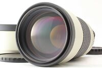 【 N MINT w/ HOOD *Tested 】 Mamiya APO 200mm f/2.8 A Lens For 645 Pro from JAPAN