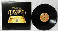 "ISMAEL RIVERA ""Oro"" 1979 (TICO/1st Press) SALSA VG/VG+!!"