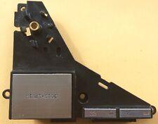 TECHNICS SL1200 / SL1210 MK2 START / STOP ASSEMBLY / BUTTONS.