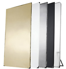Walimex Pro 5-in-1 Reflektorpanel