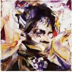 Yukimasa Ida Jean-Michel Basquiat Takashi Murakami