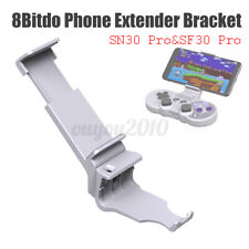 8Bitdo Smartphone Extender Halter Halterung Für SN30 SF30 Pro Gamepad