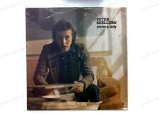 Peter Skellern - You're A Lady Germany LP 1973 /3