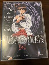 bible black anime dvd
