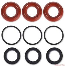 AR Pump Pressure Washer Water Seal Repair Kit AR2741 For XM XMA XMV SXMA Pumps