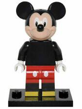 LEGO Minifigures Disney Series 71012 Mickey Mouse NEW mini fig