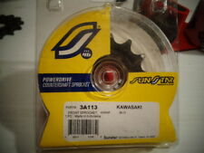 NEW Sunstar POWERDRIVE FRONT COUNTERSHAFT Sprocket 13 T - 3A113 KX450F 2006-2018