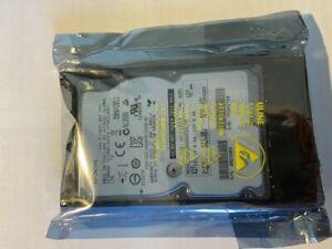 "0B23909 HUC106060CSS600 HITACHI 600GB 10K RPM 6Gb/s 2.5"" SAS HDD Hard Drive"