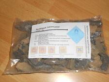 800g Calciumcarbid, Wühlmausgas, Karbid nachfüllpack