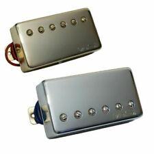 Wilkinson Humbucker Pickup Guitar Pickups