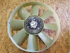 Fan and Viscous Coupling 2510015575975