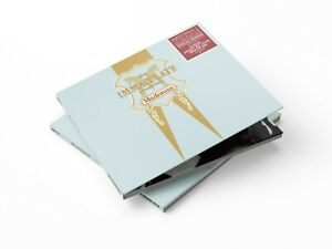 Madonna - The Immaculate Collection Special Edition