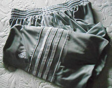 MEN'S ADIDAS SHORTS - Size M