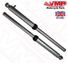 Yamaha PW50 PY50 Front Fork Legs Shock Shocks Leg Absorber Pair