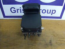 2004 JAGUAR X-TYPE 2.0D SE 4DR ABS PUMP 4X43-2C285-BA - 0265224046         (G25)