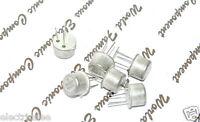 1pcs-MOTOROLA 2N3020  NPN SILICON AF MEDIUM POWER AMPLIFIERS Transistor